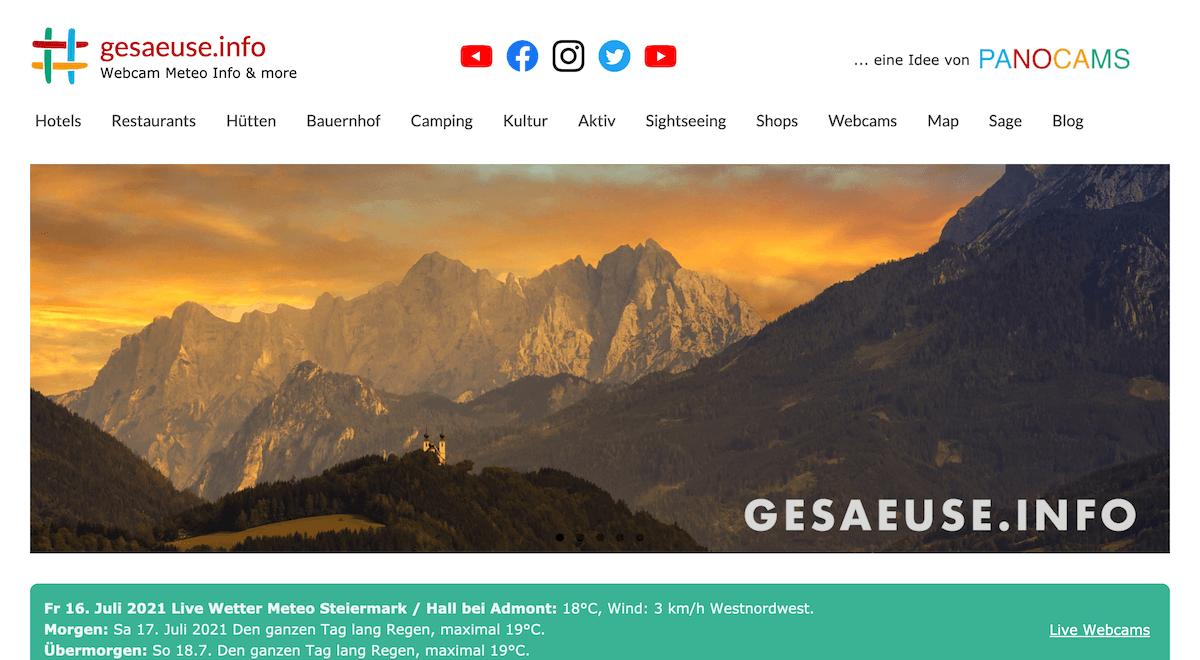 www.gesaeuse.info