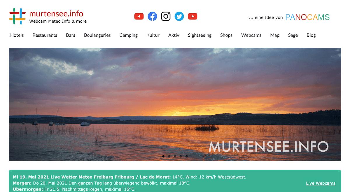 www.murtensee.info