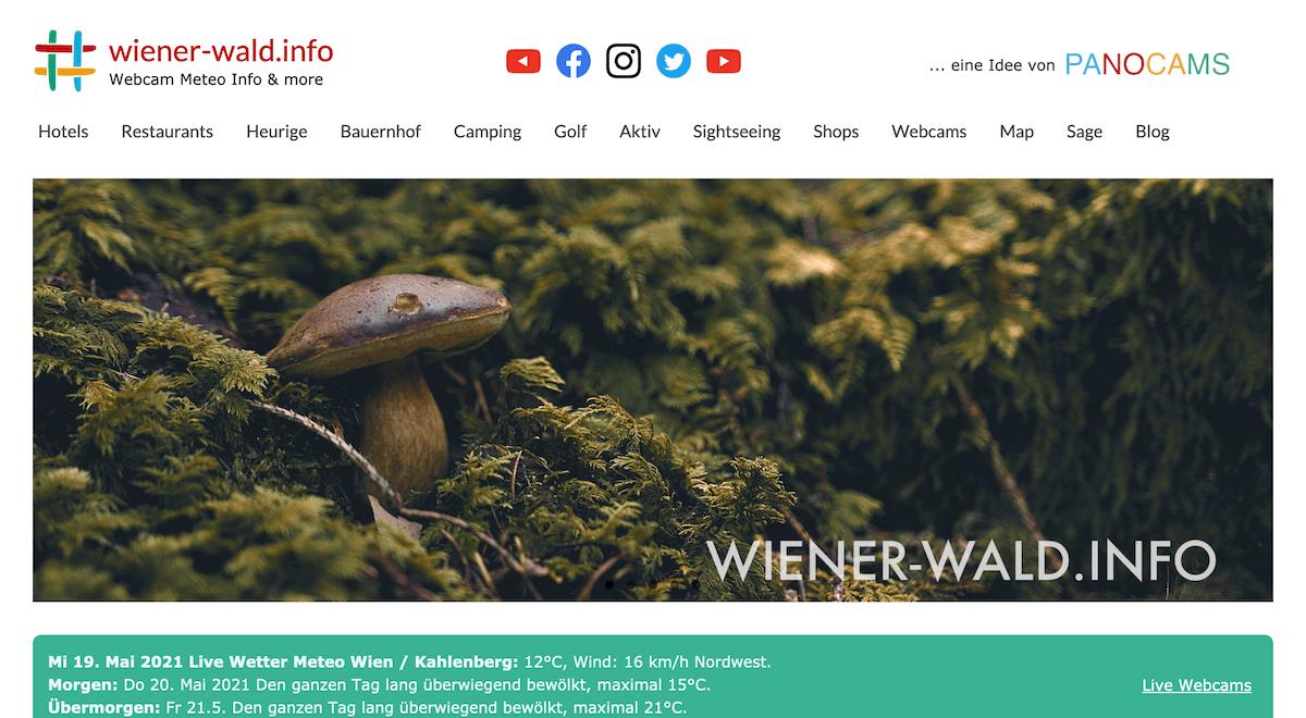 www.wiener-wald.info