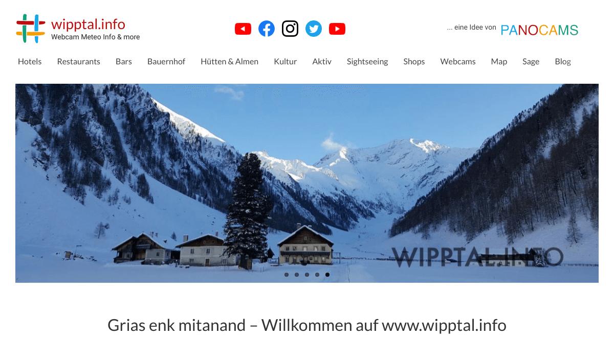 www.wipptal.info